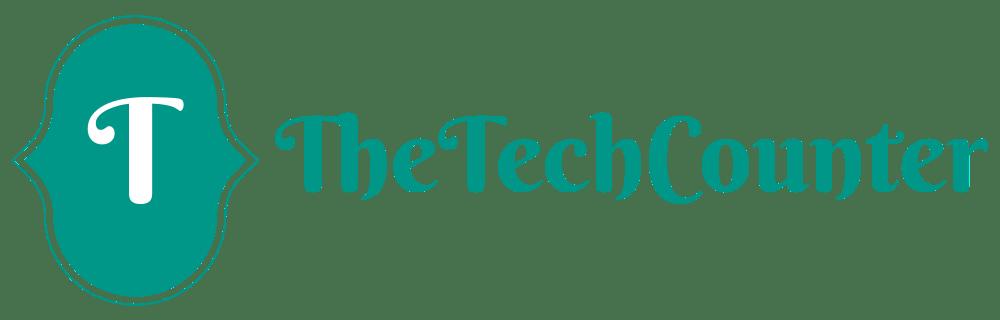 TheTechCounter