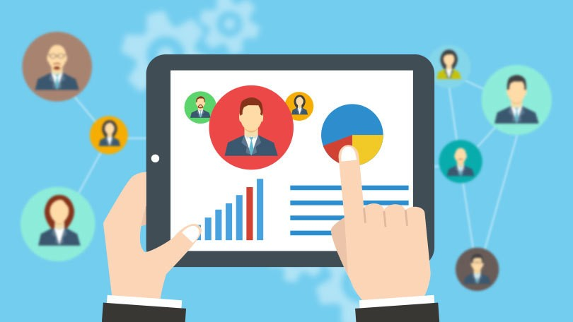 New to HR Software? Here what are you need to know?