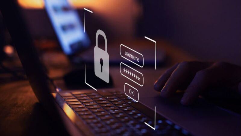 5 Major cybersecurity mistakes you can avoid as a small business owner