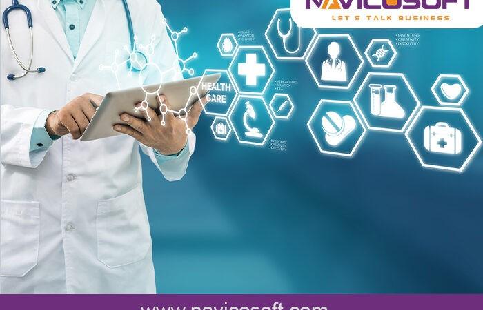 Digital Marketing agency for doctors