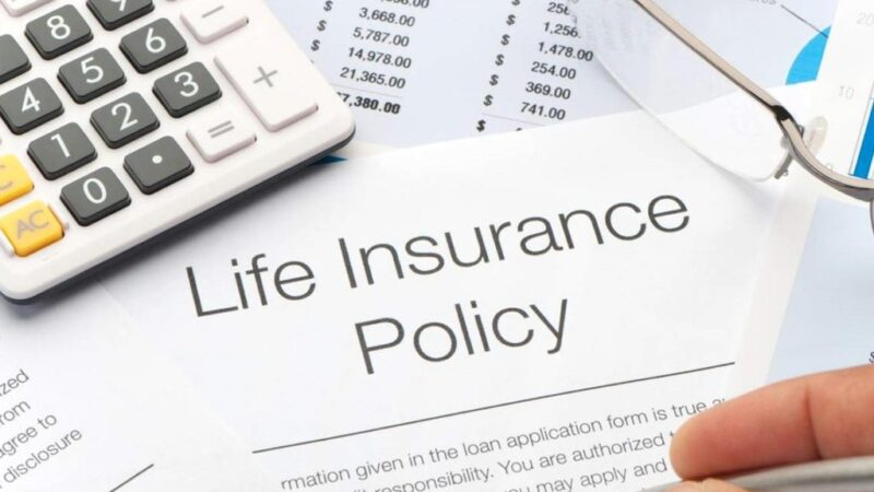ife insurance administration systems