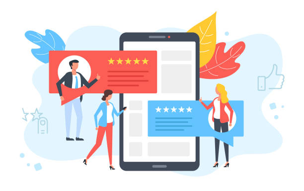 How to Handle Negative Google Reviews?