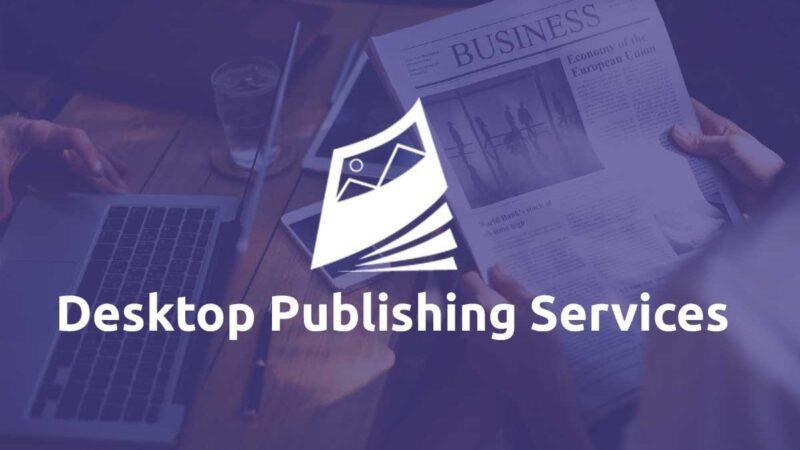 multilingual desktop publishing