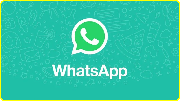 WhatsApp is About to Introduce Great Features